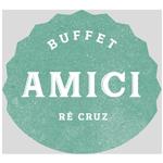 Amici Buffet